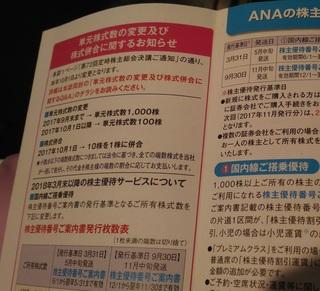 0627_ANA_tangenkabusu1.jpg